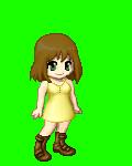Selphie TiImitt's avatar