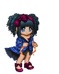 0_K3nny_0's avatar