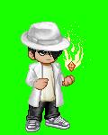 raul_lopez12's avatar