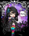Meegane's avatar