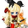 Ruawn's avatar