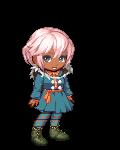 Helena Lu's avatar