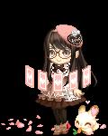 Sakura Latte's avatar