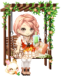 Momo Mori's avatar