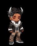 Shmurdai's avatar