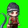 VampiresPrincess171171's avatar