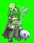 LordOro's avatar