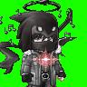 tracer_round's avatar