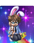 Frankennoid's avatar