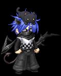 Allleex's avatar