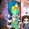 emmysailorstar's avatar