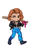 tonyendo's avatar
