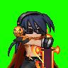 scotch20's avatar