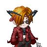 Kaoru Yuki's avatar