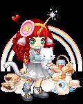 OhPamcakes's avatar