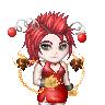 x-TrigintaTres-x's avatar