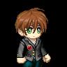 Hijiri Minase-kuns's avatar