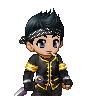 King S U S H i i's avatar