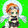 ReyliaKai's avatar