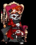bot221's avatar