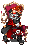 bot221retired's avatar