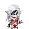 PaegenTerrorismTactics's avatar