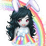 Tobetr0n's avatar