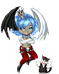 kimmicka's avatar