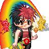Hiimi's avatar