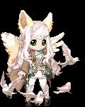 AngelRoseUni's avatar