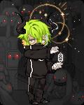 OroKeiba's avatar