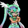 BRB Catching Pok-E-Manz's avatar