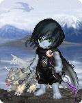 evil_toya