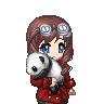 AliceCullen_Jasper Hale's avatar