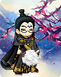 Tacit Effigy's avatar