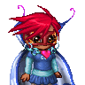 sexiserialkilla2's avatar