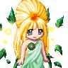 BimboPillan's avatar