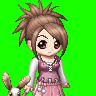 bIah101's avatar