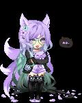 Midnight Petals's avatar
