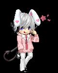 Touphu's avatar