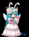 Kin Chocolate's avatar