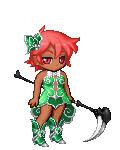 Naurlind's avatar