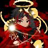 Rin Minagi's avatar