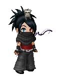 SurlyJackie's avatar