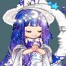 asterianyx's avatar