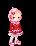 ayumi_1829's avatar
