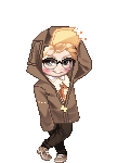 Cyrith's avatar
