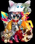 pinklady98's avatar
