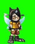 Reiasukayui's avatar