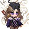 _Z_Gouken's avatar